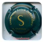 ~04978 SCHREIBER Erick