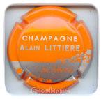 ~04990 LITTIERE Alain