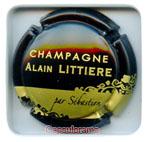 ~04992 LITTIERE Alain
