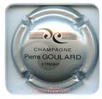 ~04993 GOULARD Pierre