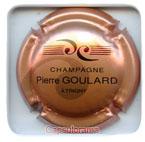 ~04994 GOULARD Pierre