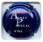 A03D5 ADNET Pascal