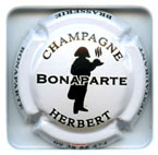 H13H2 HERBERT Didier