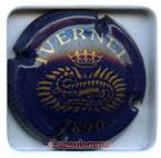 I01C5 IVERNEL