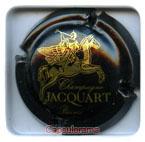 J02B1 JACQUART