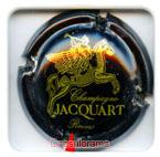 J02B2 JACQUART