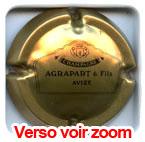 A03E2-02a AGRAPART et Fils