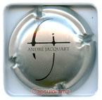 J02G5 JACQUART A.
