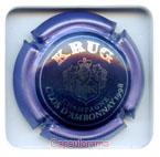 K03C2 KRUG