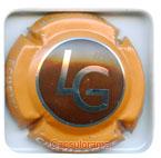 L02A1 LACOURTE GODBILLON
