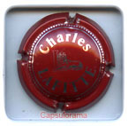 L03F3 LAFITTE Charles