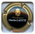 L03G3 LAFITTE Charles