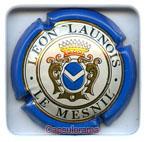 L19H3 LAUNOIS Léon