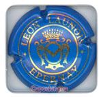 L19H4 LAUNOIS Léon