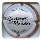 L28H5-13 LECLERC-MONDET