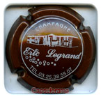 L33H4 LEGRAND Eric