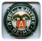 L40H3 LEPITRE Abel