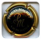M01A2 MACHET Pascal
