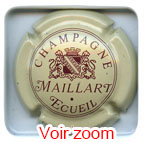 M01F5 MAILLART
