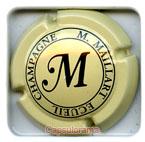 M02A4 MAILLART M.