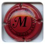 M02B1 MAILLART M.