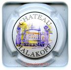 M04D3 MALAKOFF