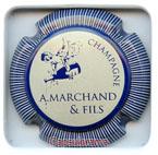 M10H1 MARCHAND A. et Fils