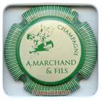 M10H2 MARCHAND A. et Fils