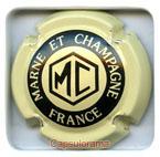 M14E1 MARNE ET CHAMPAGNE