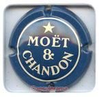 M43D2 MOET ET CHANDON