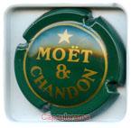 M43D5 MOET ET CHANDON