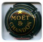 M43E1 MOET ET CHANDON