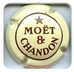 M43E4 MOET ET CHANDON