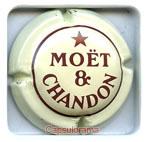 M43E5 MOET ET CHANDON