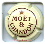 M43F1 MOET ET CHANDON