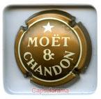 M44A1 MOET ET CHANDON