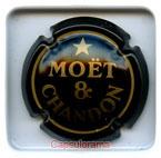M44A2 MOET ET CHANDON
