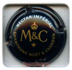 M45C1 MOET ET CHANDON