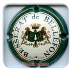 B24H2 BESSERAT DE BELLEFON