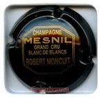 M47A2 MONCUIT Robert