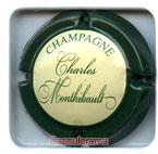 M49A5 MONTHIBAULT Charles