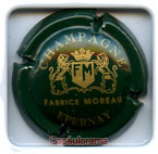 M49D3 MOREAU Fabrice