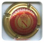 N01C4 NAPOLEON