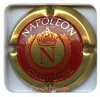 N01D1 NAPOLEON