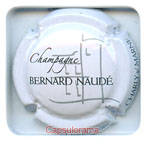 N01E3 NAUDE Bernard