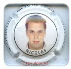 N02E1 NICOLAS-ARNAUD
