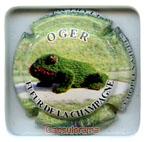 O01A4 OGER
