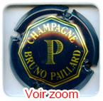 P01C2 PAILLARD Bruno