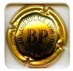 P01G1-20a PAILLARD Bruno