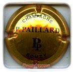 P01G4 PAILLARD Pierre